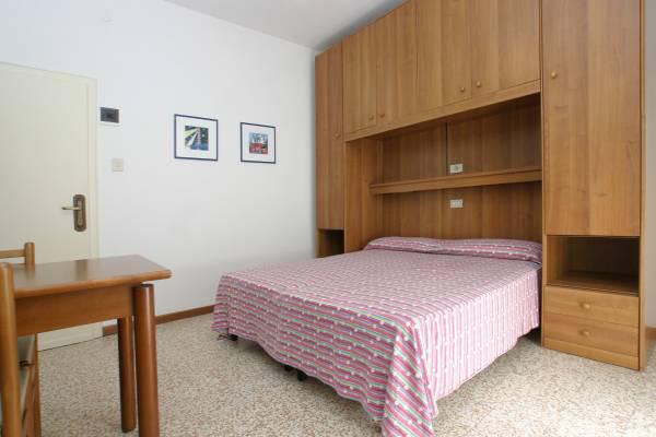 GABBIANO Mini Appartamenti