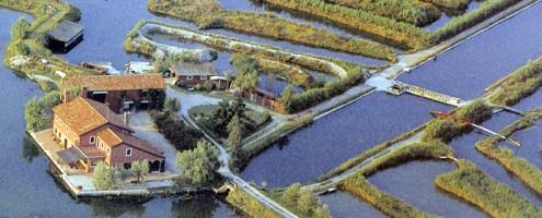 Valle Cavallino